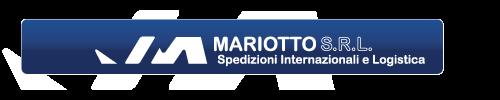 Mariotto S.r.l.